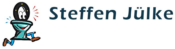 Kanal- und Rohrreinigung Steffen Jülke in Niederbayern und Oberpfalz