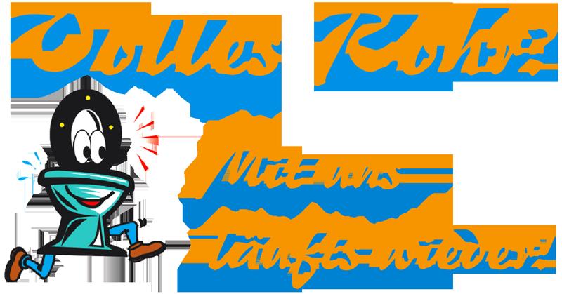 Kanal- und Rohrreinigung Steffen Jülke