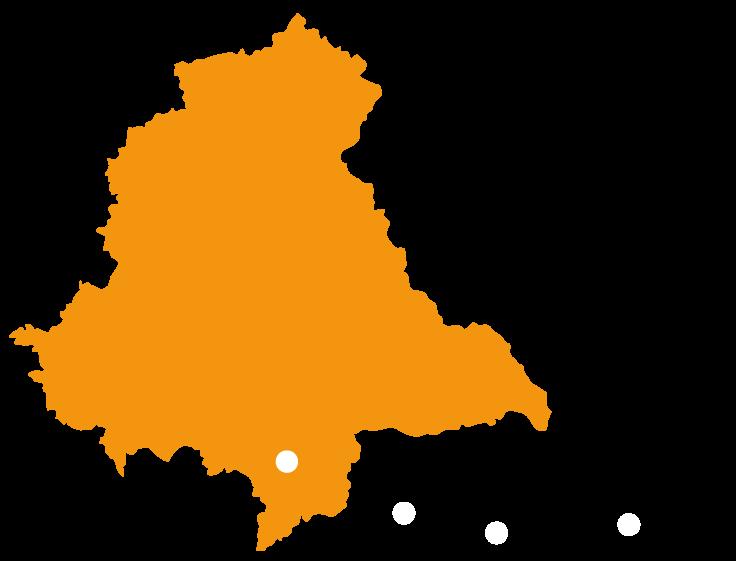 Rohrreinigung in Regensburg
